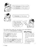 Tài liệu Active grammar 2 part 11 ppt