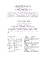 Tài liệu NGHIÊN CỨU THIẾT KẾ VÀ CHẾ TẠO MÁY ĐO CÔNG SUẤT VẠN NĂNG PMM100 pptx