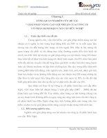 11 ebook VCU GIẢI PHÁP NÂNG CAO lợi NHUẬN của CÔNG TY BÁNH kẹo hữu NGHỊ   NGUYEN NGOC BICH 41d4