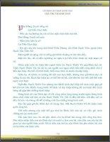 Tài liệu Phong vân đệ nhất đao - tập 48 ppt