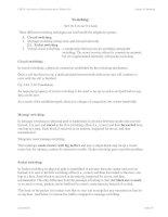 Tài liệu Lecture 26: Switching pdf