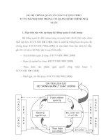 Tài liệu Quyển 3_Hướng dẫn xây dựng hệ thống quản lý chất lượng (P2) pptx