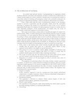 Tài liệu Teaching and learning english part 15 doc