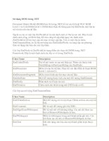 Tài liệu Thao tác trên XML part 6 pdf