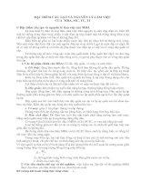 Tài liệu ĐẶC ĐIỂM CẤU TẠO VÀ NGUYÊN LÝ LÀM VIỆC CỦA MBA, MC, TU, TI pdf