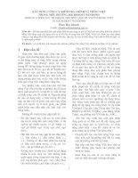 Tài liệu Microsoft Windows pdf