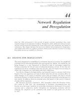 Tài liệu Mạng và viễn thông P44 pptx