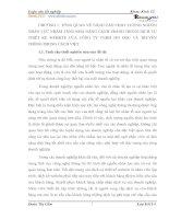 04 ebook VCU NÂNG CAO CHẤT LƯỢNG NGUỒN NHÂN lực NHẰM TĂNG KHẢ NĂNG CẠNH TRANH TRONG DỊCH vụ THIẾT kế WEBSITE của CÔNG TY TNHH TIN học và TRUYỀN THÔNG PHONG CÁCH VIỆT 41f4   đoàn thị cẩm