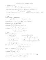 Tài liệu Bất đẳng thức Cauchy pdf
