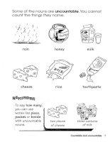 Tài liệu Active grammar 2 part 2 pptx
