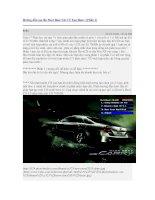 Tài liệu Hướng dẫn tạo đĩa Muti Boot Với CT EasyBoot (Phần 1) docx