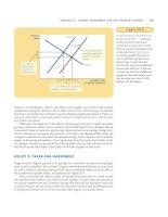 Tài liệu Ten Principles of Economics - Part 56 pdf