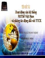 Tài liệu slide day du nhom2 pdf