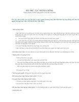 Tài liệu Khai khấu trừ của nhà thầu nước ngoài (trường hợp bên Việt Nam ký hợp đồng với nhà thầu nước ngoài không thực hiện chế độ kế toán Việt Nam) pptx