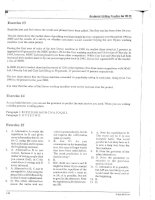 Tài liệu Academic writing practice for ielts part 20 pptx