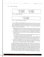 Tài liệu Introduction to Database Systems- P14 pdf