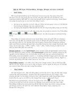 Tài liệu Làm quen VB-6-6-Bai 04-Do hoa doc