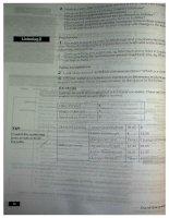 Tài liệu IElts foundation course part 3 pptx