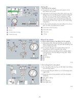 Tài liệu Hướng dẫn về dụng cụ và thiết bị đo P2 ppt