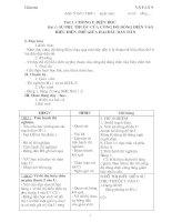 Tài liệu Vat li 9 (ha giang)