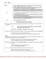 Tài liệu Longman Dictionarry of Common Errors_ Part 3 pdf