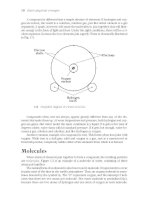 Tài liệu The 6.270 Robot Builder''''s Guide P2 doc