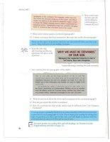 Tài liệu Insight into IELTS part 3 doc
