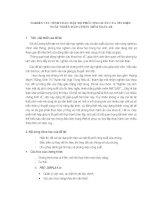 Tài liệu Nghiên cứu tính toán mật độ phổ công suất của tín hiệu ngẫu nhiên bằng phần mềm MATLAB pdf