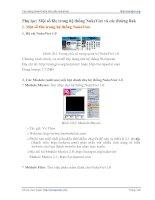 Tài liệu Tạo web-protal với NukeViet 1.0, 2.0 và 3.0 Part 21 docx