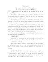 Tài liệu Chương 13 Độ hao mòn các chi tiết ĐCĐT tàu quân sự hệ thống kiểm tra và sửa chữa định kỳ pdf