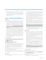 Tài liệu Bulding skill for the toefl ibt transcripts part 2 pdf
