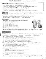 Tài liệu Really learn 100 phrasal verbs part 12 docx