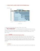 cách nhớ 11 điều kiện incoterms 2010