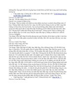 Tài liệu Khởi Tạo Blog part 9 ppt