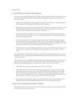Tài liệu Giới thiệu về mạng viễn thông ISDN pptx