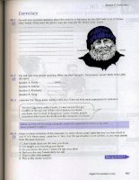 Tài liệu English pronunciation in use part 11 docx
