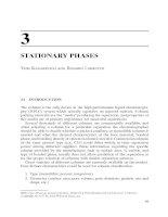 Tài liệu HPLC for Pharmaceutical Scientists 2007 (Part 3) docx