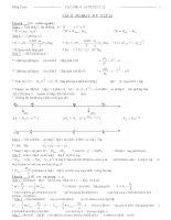 Tài liệu Vật lý 12 và các dạng bài tập luyện thi pdf