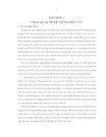 GIẢI PHÁP QUẢN TRỊ rủi RO THANH KHOẢN tại NGÂN HÀNG NÔNG NGHIỆP và PHÁT TRIỂN NÔNG THÔN CHI NHÁNH BIÊN hòa