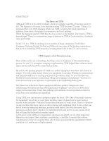 Tài liệu The Power of TPM pdf