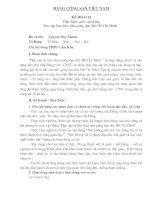Tài liệu Dang ki hoc tap va lam theo TGDDHCM ( gui C.Thuong )
