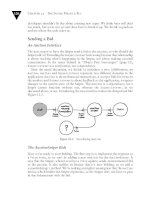 Tài liệu Growing Object-Oriented Software, Guided by Tests- P4 pdf