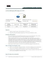 Tài liệu Lab 5.2.5a Managing IOS Images with TFTP pdf
