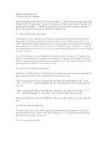 Tài liệu Phát âm trong tiếng Anh doc
