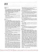 Tài liệu Oxford Collocations Dictionary for students of English_ Chương 2.6 pdf