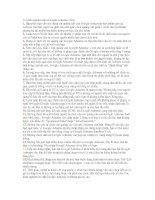 Tài liệu 31 kinh nghiệm chơi Google Adsense ( http://thisisplc.blogspot.com) doc