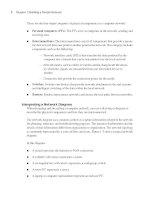 Tài liệu Interconnecting Cisco Network Devices P2 pptx