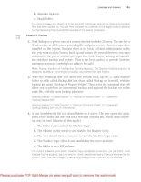 Tài liệu MCSE Windows server 2003- P7 pdf