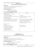 Bài soạn GIAO AN LOP 5- TUAN 22(buoi 2)