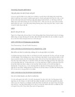 Tài liệu Thuật ngữ bảo hiểm Phần 28 doc